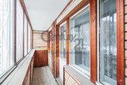 Люберцы, 3-х комнатная квартира, ул. 3-е Почтовое отделение д.36, 6250000 руб.