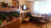 Продажа дома 200 м и участок 7 соток Балашиха Железнодорожный Пятая ул, 18000000 руб.