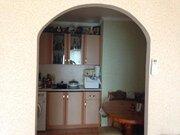 Продам двухкомнатную квартиру в Химках