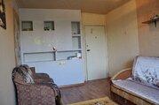 Краснознаменск, 4-х комнатная квартира, Комсомольский б-р. д.4, 6500000 руб.