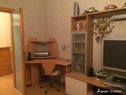 Москва, 2-х комнатная квартира, Можайское ш. д.3 с1, 65000 руб.