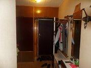 Электрогорск, 2-х комнатная квартира, ул. Кржижановского д.6, 2000000 руб.