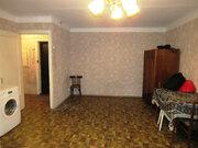 Химки, 1-но комнатная квартира, Мира Проспект д.3, 3850000 руб.