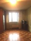 Срочно продам 1-комнатную квартиру в 7-ми мин. от м. Косино.