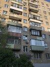 Лыткарино, 3-х комнатная квартира, 3А кв-л. д.20, 4350000 руб.