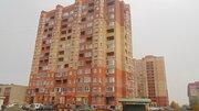 Электроугли, 2-х комнатная квартира, ул. Школьная д.38, 4600000 руб.