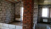 Продается трехуровневый Таунхаус в клубном закрытом поселке эко-парк, 8200000 руб.