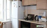 Щербинка, 1-но комнатная квартира, Маршала Савицкого д.22, 23000 руб.