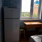 Дмитров, 1-но комнатная квартира, Аверьянова мкр. д.16, 17000 руб.