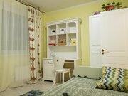 Москва, 1-но комнатная квартира, ул. Лебедянская д.36 к1, 6500000 руб.