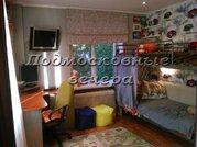 Москва, 1-но комнатная квартира, 9-я Парковая улица д.57к3, 5150000 руб.