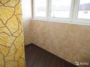Клин, 3-х комнатная квартира, ул. Ленина д.45, 7400000 руб.
