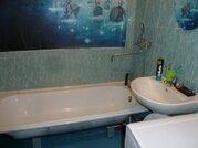Ногинск, 1-но комнатная квартира, ул. Черноголовская 7-я д.17, 2570000 руб.