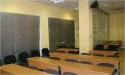 Сдаётся в аренду офисное помещение площадью 109,1 кв.м., 18038 руб.