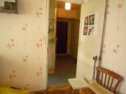 Деденево, 2-х комнатная квартира, ул. Школьная д.3, 2800000 руб.