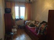Жуковский, 3-х комнатная квартира, ул. Королева д.14 к26, 5000000 руб.