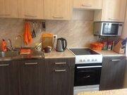 Щелково, 1-но комнатная квартира, мкр Богородский д.19, 2650000 руб.