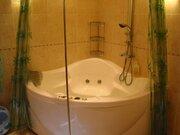 Москва, 3-х комнатная квартира, ул. Маршала Тимошенко д.17 к2, 125000 руб.