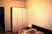 Москва, 2-х комнатная квартира, Маршала Рокоссовского б-р. д.6к1а, 14280000 руб.