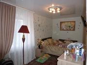 Орехово-Зуево, 2-х комнатная квартира, ул. Козлова д.6, 2200000 руб.