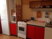 Балашиха, 1-но комнатная квартира, 1-й . д.29, 3650000 руб.