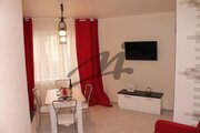 Ногинск, 1-но комнатная квартира, Дмитрия Михайлова ул д.5, 2147600 руб.