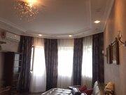 Продается 3-комн. квартира, г. Жуковский, ул. Строительная д. 14к2