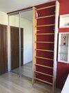 Москва, 2-х комнатная квартира, Самотечный 3-й пер. д.16, 24990000 руб.