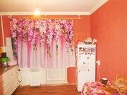 Электрогорск, 3-х комнатная квартира, ул. М.Горького д.8, 2880000 руб.