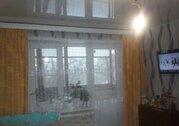 Электросталь, 2-х комнатная квартира, Южный пр-кт. д.1 к1, 3400000 руб.