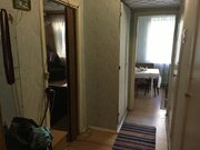 Чехов, 1-но комнатная квартира, ул. Гагарина д.110А, 2500000 руб.
