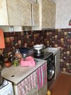 Продается комната в Щелковском районе, 900000 руб.
