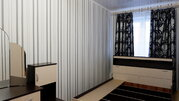 Сдается комната 27м2, 25000 руб.