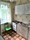 Чехов, 1-но комнатная квартира, ул. Мира д.10, 1950000 руб.