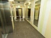 Королев, 3-х комнатная квартира, ул. Пионерская д.15к1, 8000000 руб.