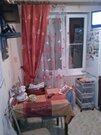 Москва, 1-но комнатная квартира, Открытое ш. д.24 к42, 5400000 руб.