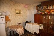 Москва, 2-х комнатная квартира, Рязанский пр-кт. д.44, 5680000 руб.