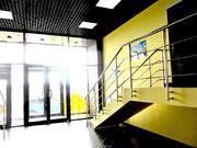 Апрелевка, 2-х комнатная квартира, ул. Ясная д.7, 5000000 руб.