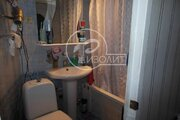 Москва, 2-х комнатная квартира, Балаклавский пр-кт. д.24к3, 6150000 руб.