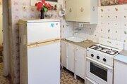 Наро-Фоминск, 1-но комнатная квартира, ул. Мира д.16, 2200000 руб.