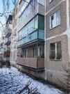 Климовск, 1-но комнатная квартира, ул. Школьная д.37Б, 2400000 руб.