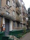 Продаю 2-х комнатную квартиру, 10 мин. М. Динамо