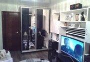 Наро-Фоминск, 3-х комнатная квартира, ул. Пешехонова д.8, 4650000 руб.