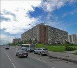 Москва, 3-х комнатная квартира, Каменка д.1620, 7750000 руб.