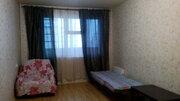 Химки, 2-х комнатная квартира, ул. Молодежная д.64, 7000000 руб.
