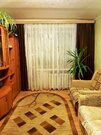 Дубна, 1-но комнатная квартира, ул. Понтекорво д.11, 2900000 руб.