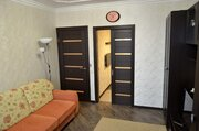 Продается однокомнатная квартира г.Наро-Фоминск, ул.Пушкина, д.2.