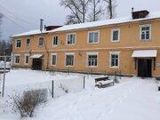 Можайск, 1-но комнатная квартира, ул. Ватутина д.8, 1170000 руб.