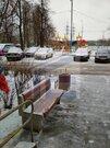 Продается комната в 3-х комн.кв. Батюнинская 2 к 2, 2100000 руб.