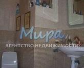 Красково, 1-но комнатная квартира, 2-я Заводская д.20/1, 3690000 руб.